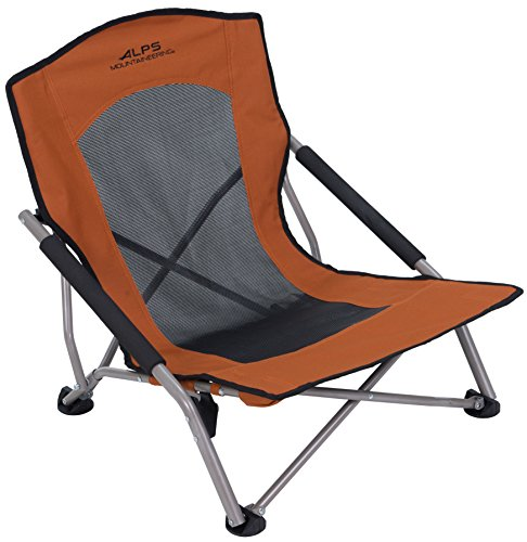 The 7 Best Camping Chairs Reviewed Amp Rated For 2018