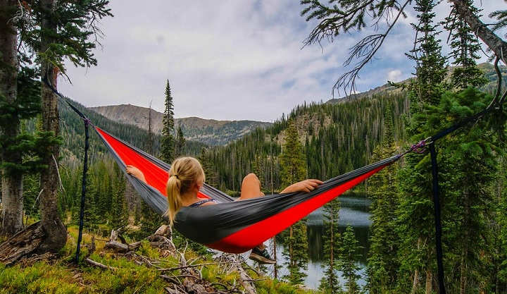 best backpacking hammock the 7 best camping hammocks reviewed for  2018    outside pursuits  rh   outsidepursuits