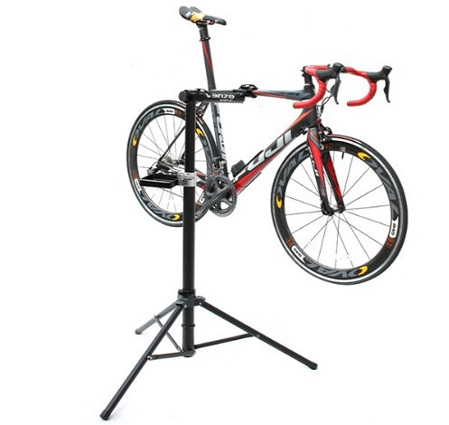 Best Bike Repair Stand