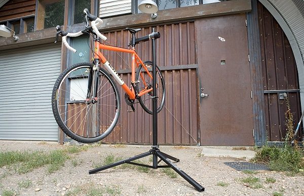 Best Bike Work Stand