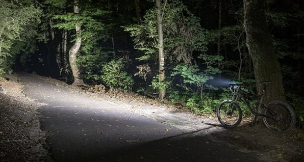 The 7 Best Bike Lights Reviewed For 2018 Outside Pursuits