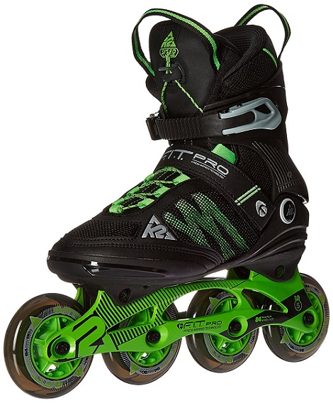 753c133d The 11 Best Inline Skates - [Reviews & Guide 2019] | Outside Pursuits