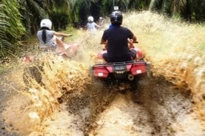 atv-and-canopy-tour-from-flamingo-beach-in-playa-flamingo-254121