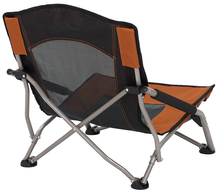 Best Folding Camp Chair