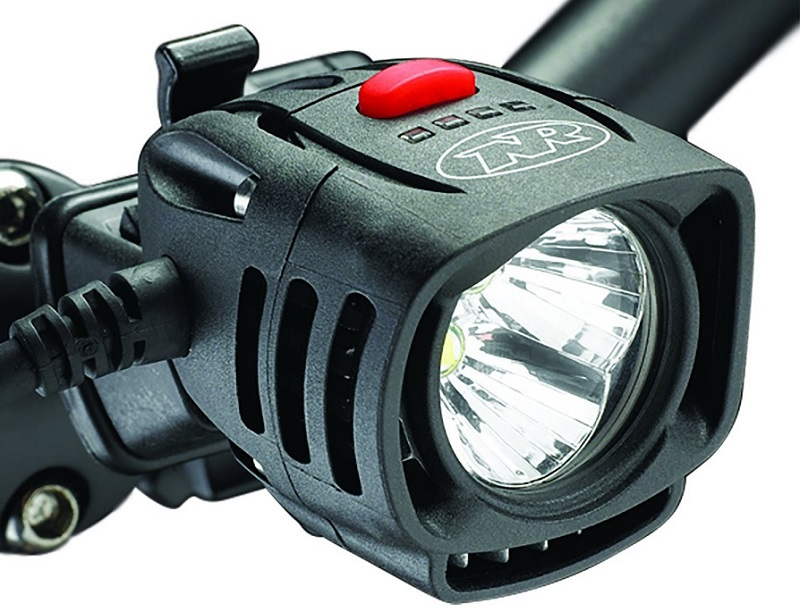 The 7 Best Bike Lights Reviewed For 2018