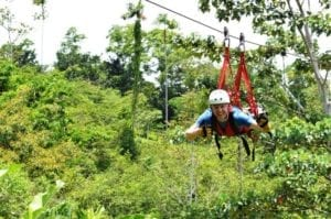 rain-forest-canopy-tour-and-superman-flight-from-puerto-viejo-or-in-limon-401877