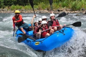 whitewater-rafting-on-the-savegre-river-from-jac-in-jaco-271381
