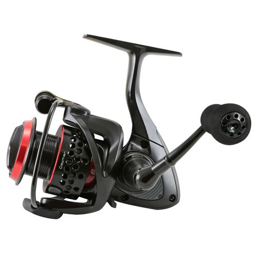 The 7 Best Spinning Reels - [Reviews & Guide 2019] | Outside