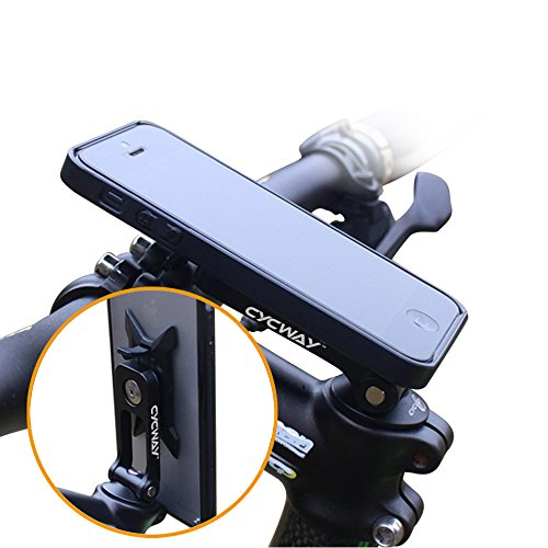 The 7 Best Bike Phone Mounts Reviewed For 2019 Outside Pursuits