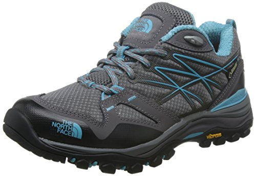53288bf86 The 7 Best Hiking Shoes For Women Reviewed - 2019 | Outside Pursuits