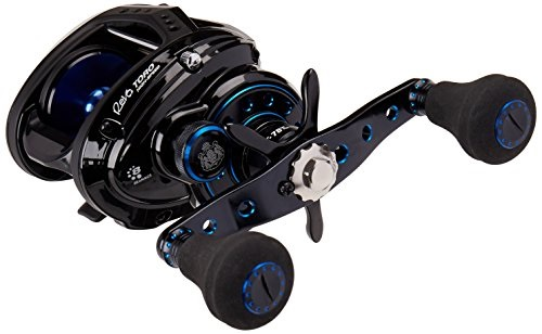 The 7 Best Baitcasting Reels Reviewed For 2019 | Outside