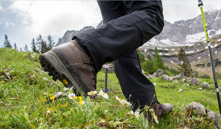 Best Pants For Hiking