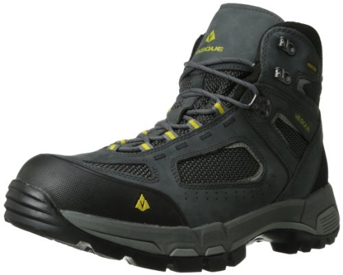 Vasque Mens Breeze 2.0 Hiking Boot