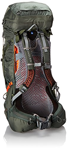 996d2c0847 The 7 Best Backpacks For Hiking Reviewed - 2019