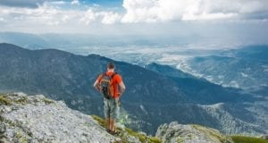 Beginners Guide To Hiking