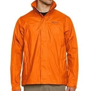 The 7 Best Hiking Rain Jackets Reviewed - 2017 | Outside Pursuits