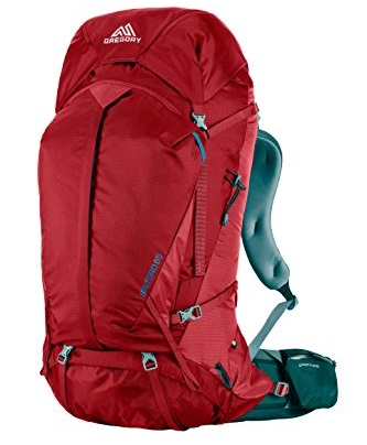 Gregory Mountain Products Baltoro 65 Backpack