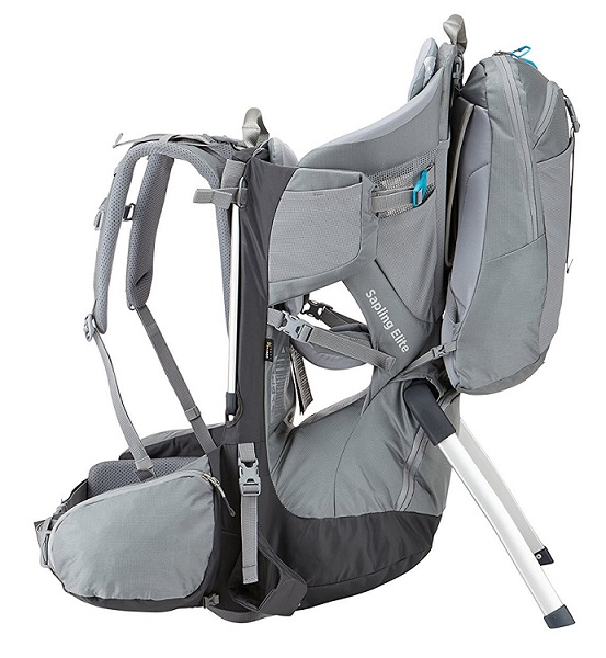 child carrier backpack for 2 year old