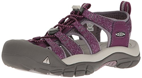 a3827b9aadec The 10 Best Hiking Sandals Reviewed For 2019