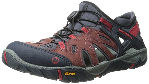 The 10 Best Hiking Sandals Reviewed For 2019 Outside