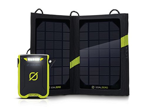 The 7 Best Solar Chargers Reviewed Amp Rated For 2018
