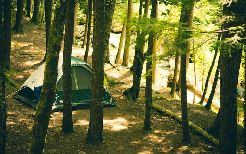How To Prepare For Your Family Camping Trip