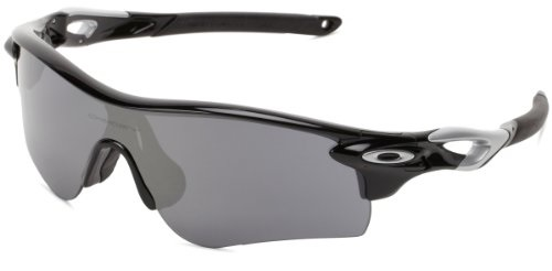 ecf54404b02 The 5 Best Cycling Sunglasses Reviewed   Rated - 2019