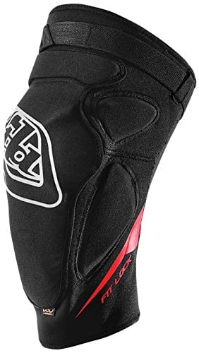 0c3866474fc Back in the day, it was only really downhill racers who wore kneepads. The  clunky plastic knee and shin guards offered good protection but were  neither ...