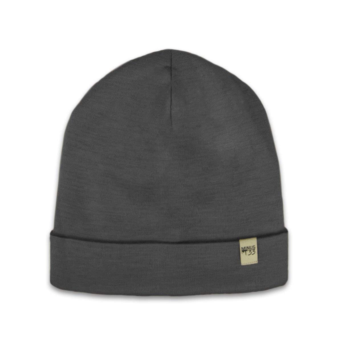562cadc20b9 Top 12 Best Beanies Reviewed -  2018   2019