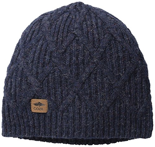 Top 12 Best Beanies Reviewed -  2018   2019   b4b2b64d923