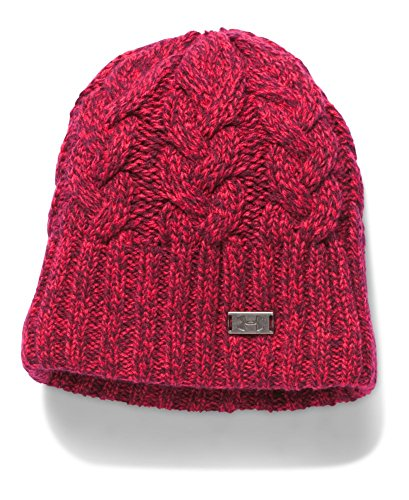 f3fa8adfde6 ... beanie for a range of winter activities – from lounging around the  cabin