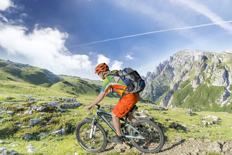 Best Backpack For Mountain Biking