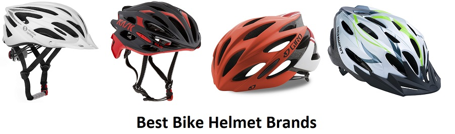 The 5 Best Road Bike Helmets Reviewed For 2017 Outside Pursuits