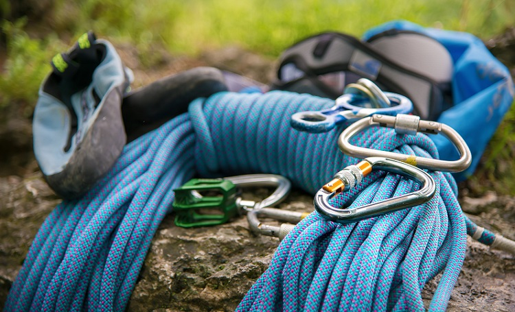 available huge selection of best loved The 5 Best Climbing Ropes - [Reviews & Guide 2019] | Outside ...