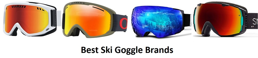 1fa408c9d433 The 7 Best Ski Goggles Reviewed   Rated For  2018-2019