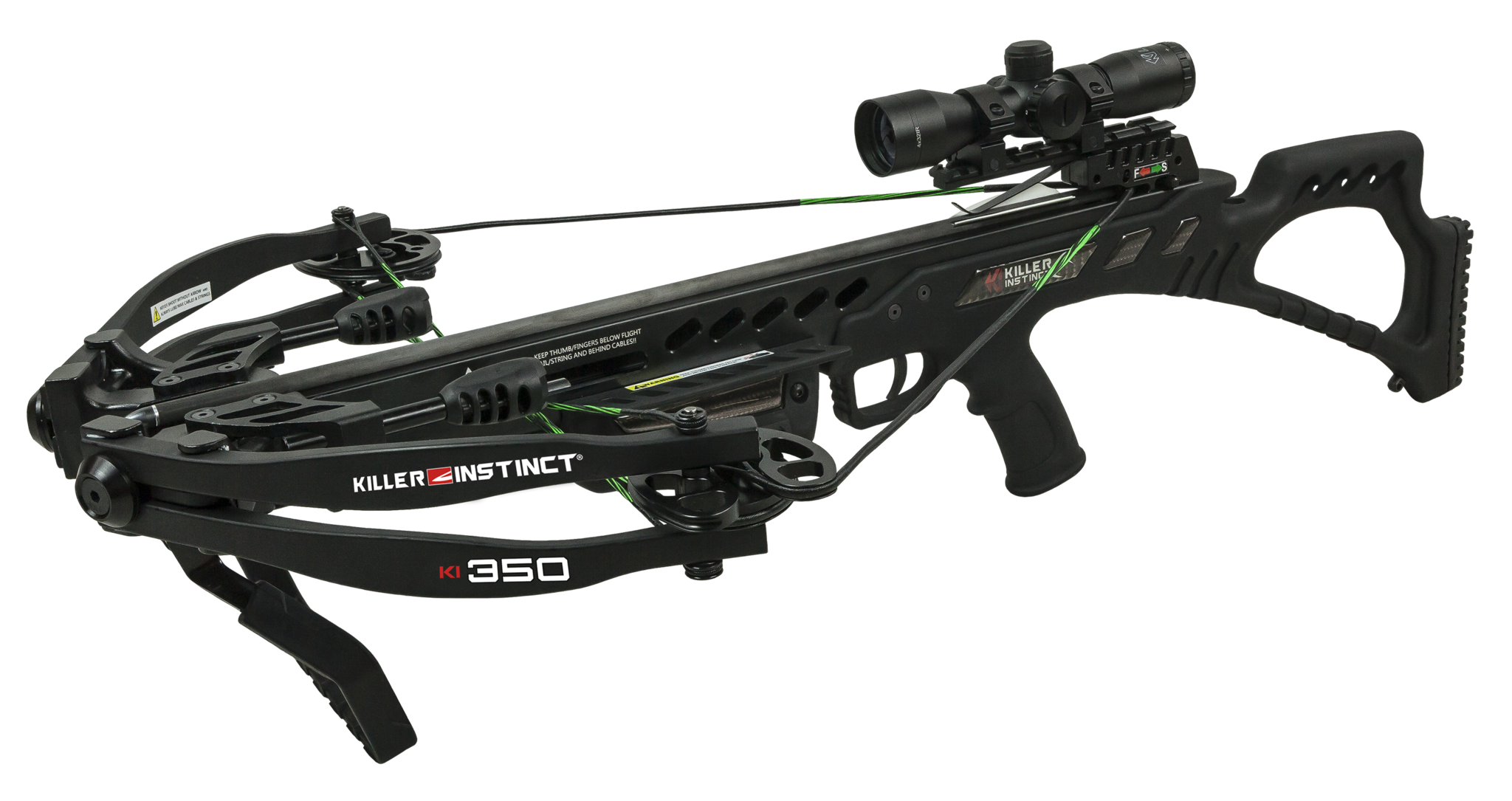 Best Crossbows 2019 The 5 Best Beginner Crossbows   [2019 Reviews] | Outside Pursuits