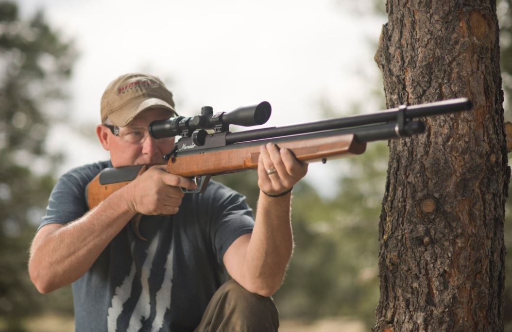 The 10 Best Air Rifles - [2019 Reviews & Guide] | Outside