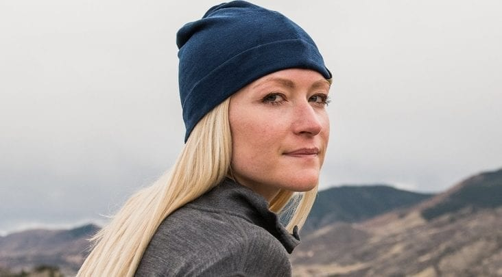 b454b0f199b82a Top 12 Best Beanies Reviewed - [2018 / 2019] | Outside Pursuits