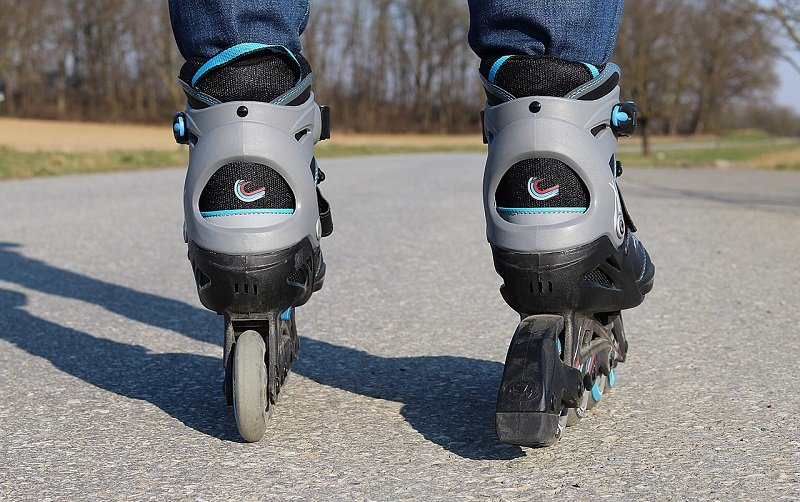 best inline skates for beginners