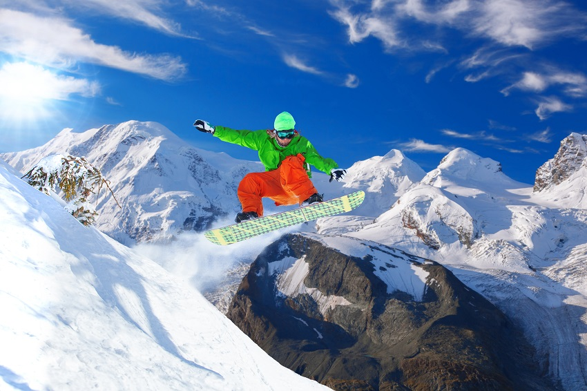 best snowboard jacket brands