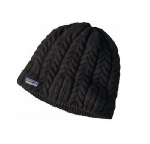 best beanies warmest