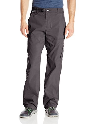prAna Stretch Zion Climbing Pants