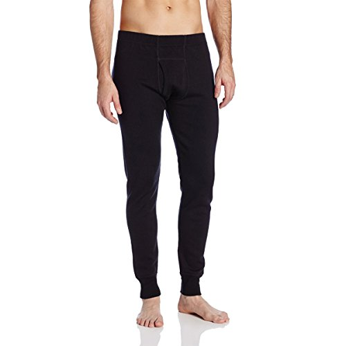 419f308648452b The matching bottom to the base layer top above, you will feel warm and  comfortable even out in the coldest winter storms. These base bottoms are  regular ...