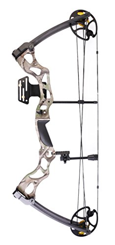 The 5 Best Beginner Compound Bows - [2019 Reviews] | Outside