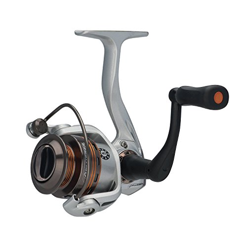 The 5 best ice fishing reels reviewed for 2018 outside for Ice fishing reels