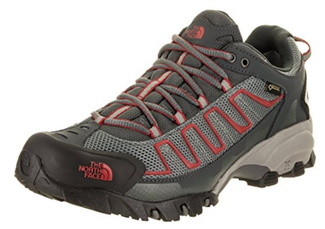 8b9397ed49 The 7 Best Hiking Shoes For Men Reviewed - 2019