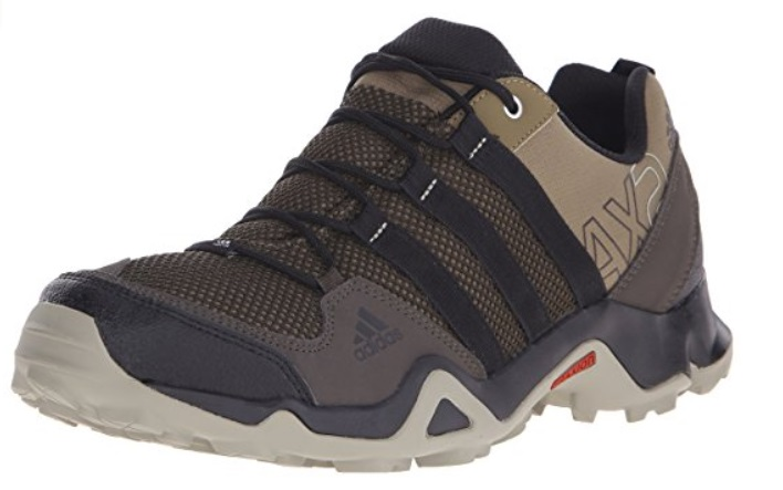 1aa13a8138e The 7 Best Hiking Shoes For Men Reviewed - 2019 | Outside Pursuits