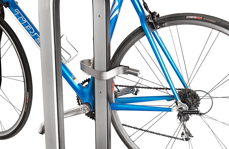best lightweight bike lock