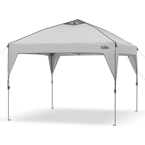 info for feb6b 5d28a The 5 Best Pop Up Canopies Reviewed For 2019 | Outside Pursuits