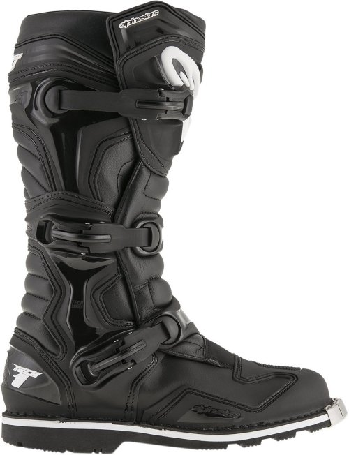 Alpinestars-Mens-Tech-Boots-Black review